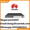 /p-detail/Conmutador-Huawei-S1720-20GFR-4TP-300007301261.html