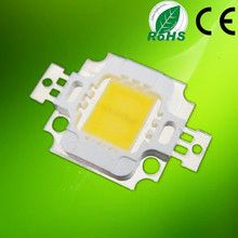 Hot Sale Factory Price 12v 10w High Power LED Chip