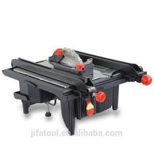 Zhejiang jftc180 jifa 180mm 500w profissional telha serra elétrica, telha de corte viu,