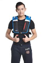 kevlar stab proof life vest for sale