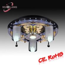 75w Halogen Ceiling Light