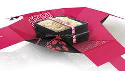 2016 lunch box tiffin carrier, take away lunch box ,bodybuilding lunch box