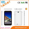 ultra slim android smart phone 6Inch shenzhen bulk wholesale 6 inch game android phone 3g cheapest taiwan online shopping