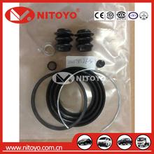 brake caliper repair kits for toyota 04478-26030