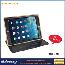 Inexpensive fancy case for ipad air