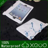wholesale accessories for ipad mini luxury bag