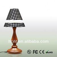 New Magic ! Maglev floating magic lamp, led pear shaped lamp