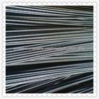 DIN975 Grau 4,8 galvanizado haste rosqueada