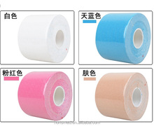 Kinesiology tape For Physical Therapy sport tape 5 cm x 5m kt tape sport