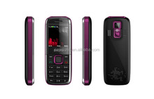 gms phone mini 5130 mobile phone quad band hot selling in north/ south america market with whatsapp