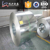 14 Gauge Galvanized Steel Sheet Metal in China