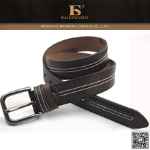 Wholesale new fashion leather police duty belts