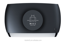 Watch Free Movies and TVs 2015 Best Android TV Box XBMC 4K*2K Android Media Player