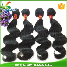 100% 10-18inch Mainly For African And Amercian Yaki Wave Hair Premium Now Hair Premium Too Hair Weaving