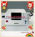 2013 cavitação máquina de ultra-som