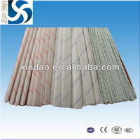 Superior quality 2715 PVC insulating sleeve