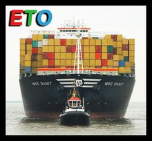 container service/free shipping to Durban,South Africa from Ningbo,China