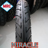 normal model cross country motorcycle tires
