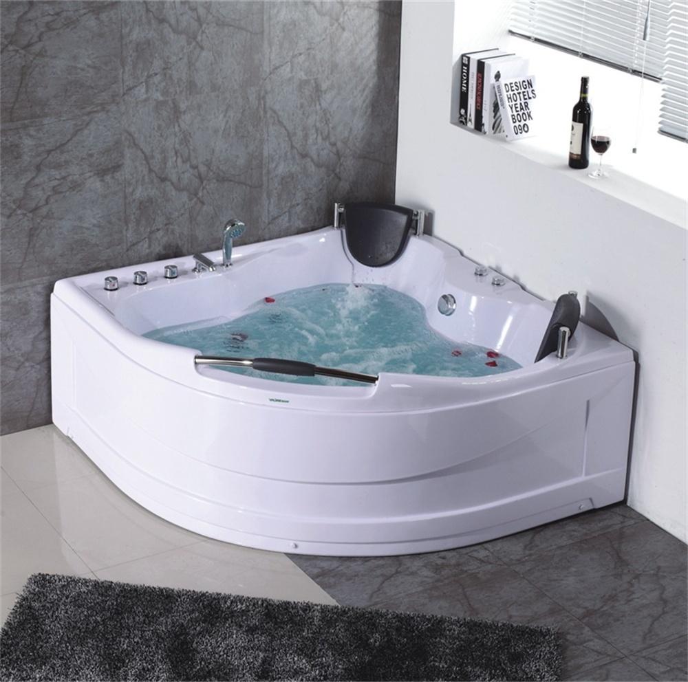 Pretty Bubble Machine For Bathtub Contemporary - Bathtub for ...
