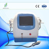 new products slimming machine weight loss cavitation rf beauty machine