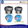 Made In China Industrial Wind Turbine Ventilator Fan