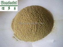 2015 Best sale natural kelp powder,sliced kelp,dried sea horse feed in Fujian China