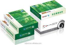 A4 Size Copier Paper, Copy Paper Manufacturer
