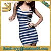 hot sale slim women's dresses,lady dress cotton design,dress designs