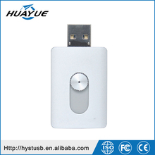Mobile phone flash disk usb 3.0 flash memory usb stick for mobile The factory wholesale usb thumb drive