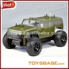 1:10 Gas Powered Cars For Sale