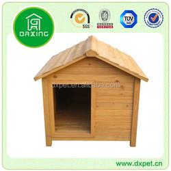 Breeding Cage Dog DXDH005