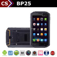 C9921 Cruiser BP25 4000 mah android 4.4.2 NFC uhf vhf phone