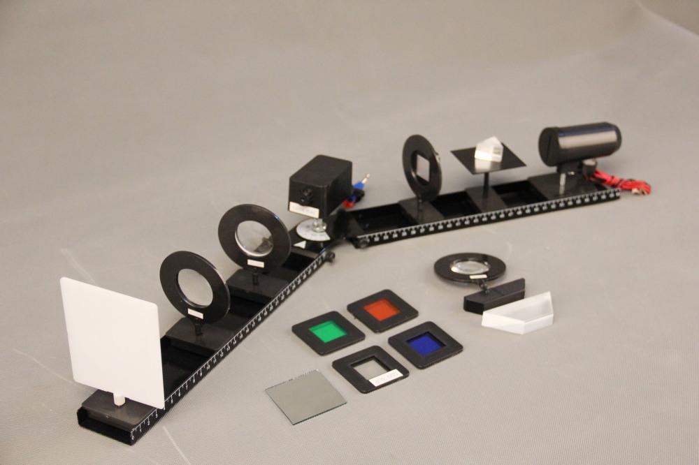 Experiment Kits For Physics /physics Experiment Kit