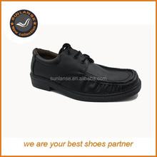 2015 new style men's dress shoes
