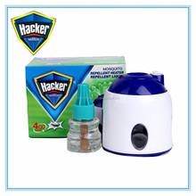 Export mosquito liquid/electric mosquito repellent device