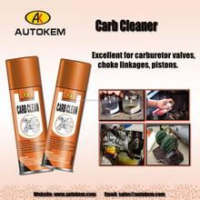 AUTOKEM carb choke cleaner, carburetor cleaner spray, carb cleaner