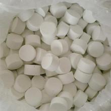 Bleach Solution chlorine tcca 90% chlorine tablet