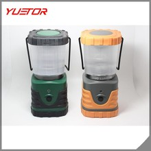 The most Popular Ultra Bright high-performance LED camping lantern