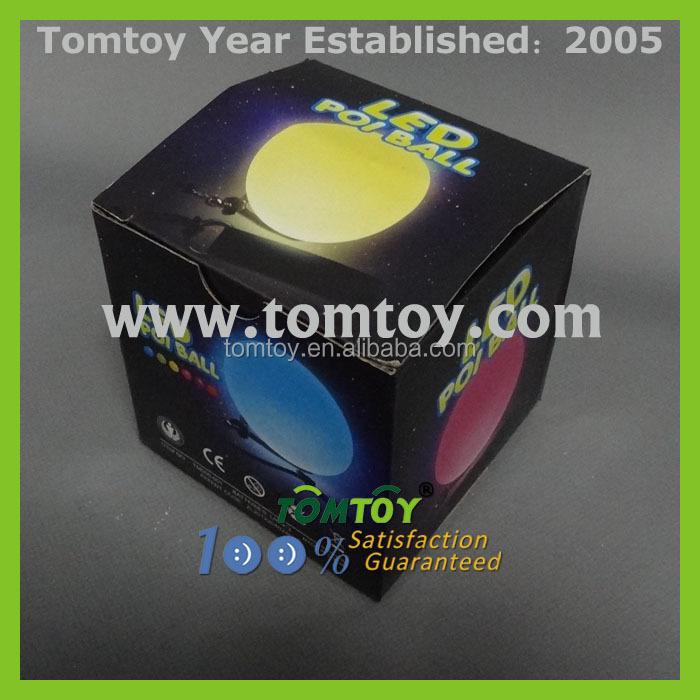 TM000-001_4.jpg