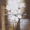 Direct factory sale oriental oil paintings for home decoration F0224 3030