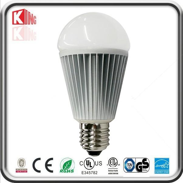 brightest household led light bulb buy residential led bulb product. Black Bedroom Furniture Sets. Home Design Ideas