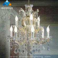 lámparas decorative