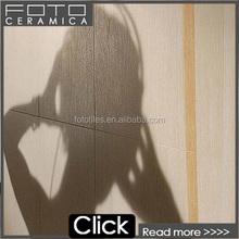 Superior Genteng Keramik Harga Flooring Tiles