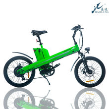 Seagull ,HOT sale electric motor road bike 7 speed