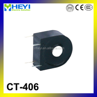pin-type current transformer /Electric power transformer / mini CT