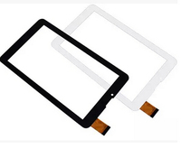 Original New 7'' inch Touch Screen Digitizer Oysters T7V 3G Tablet Outer Touch Panel Glass Sensor Replacement