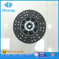 clutch friction plate gold manufacturers in Guangzhou