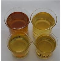 High Quality liquid unsaturated polyester resin for marble