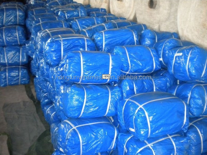100_pe_blue_strong_style_color_b82220_tarpaulin_strong.jpg