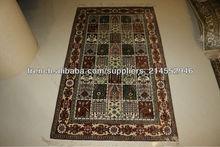tapis turc moderne les lecteurs tapis turc moderne les plus populaires sur alibaba